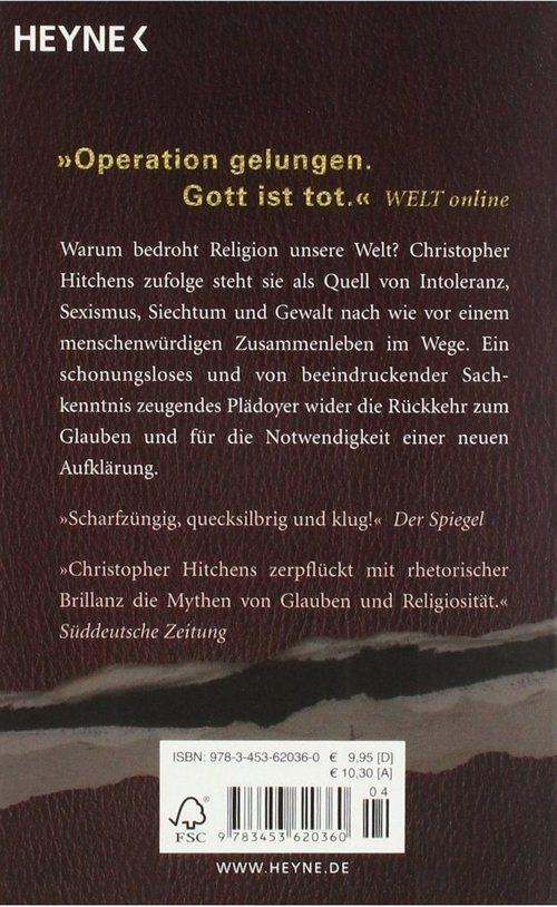 christo_hitchens_klappente_ges500