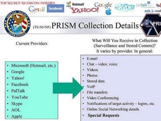Prism1_Snow-530-01