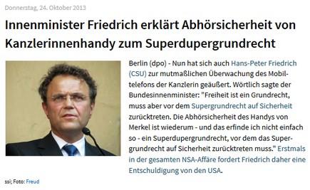 Friedrich_postillon3