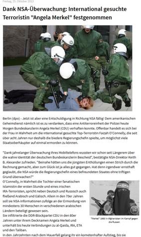 Merkel_Terrori-postillon4