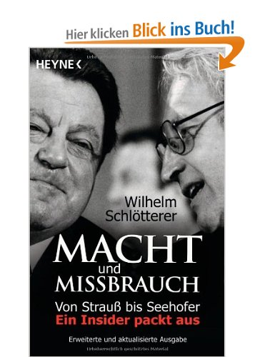 Bayern_FJS-Schloett