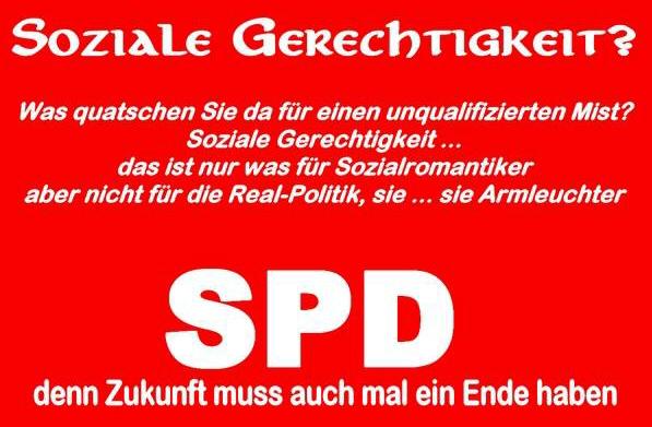 SPD-soziale-Gerecht-2
