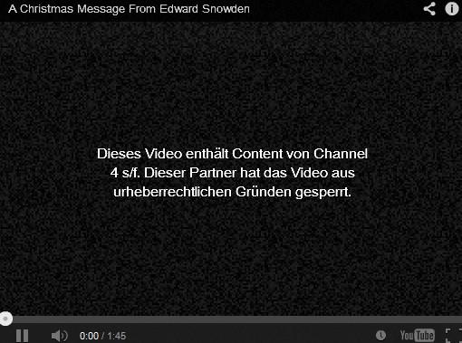 Snowden-W13-gesper-Video