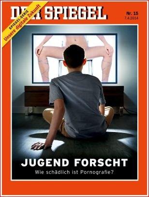 Porno_Jug-forscht