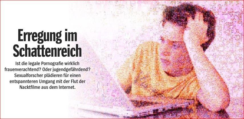Porno_Spiegel