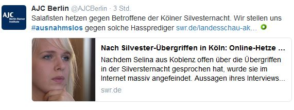 Köln_Selina-1-o-EBis