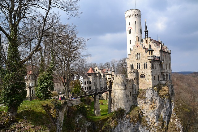 Schloss-wp-blic