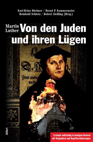 luther-m-v-d-juden-u-i-l__gen