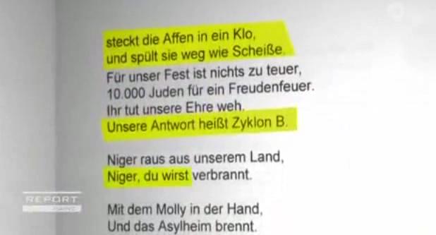 nazi-affen-i-klo_vlcsn_cr