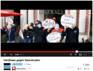youtube-ns-rostock-300x228