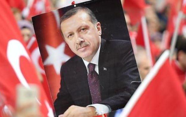 Erdogan_Köln