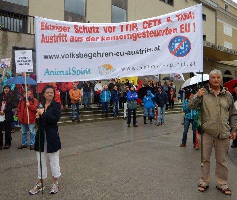 ttip-ceta-demo20salzburg2017091620004_mgr