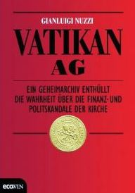 vatikan-bank-ior