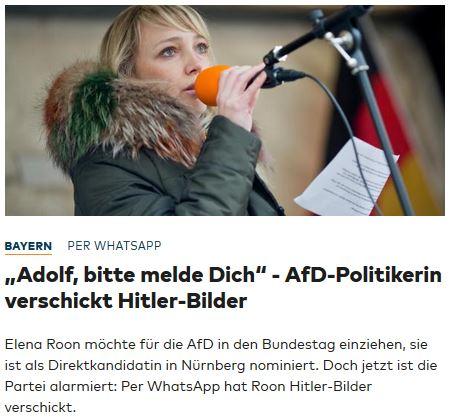adolf-melde-dich-afd-bay