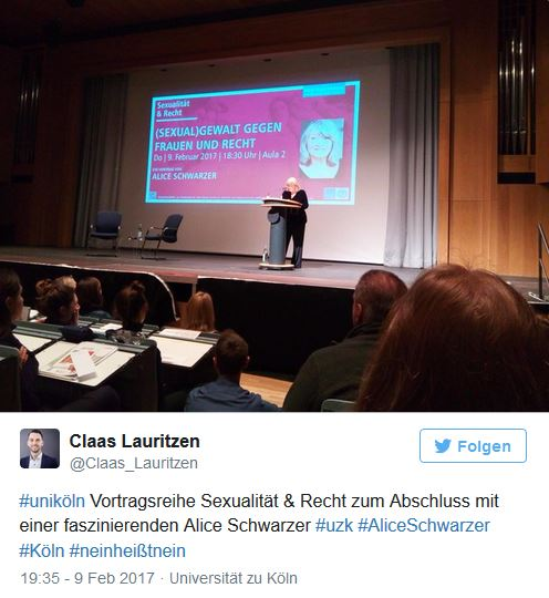 schwarzer-kachelmann_koln-uni