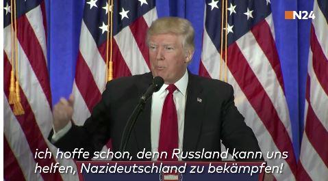 trump-nazi-dtl