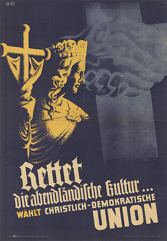 cdu-plakat-von-1946_332px-kas-kulturpolitik-bild-3145-1