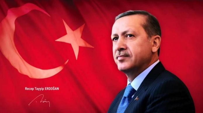 erdogan-695x389