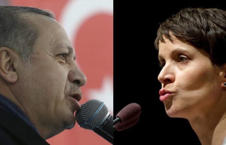 erdogan-petry-ge-im-geiste_l