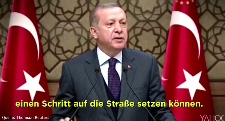 Erdogan-Terrorist-Wagenkn_1