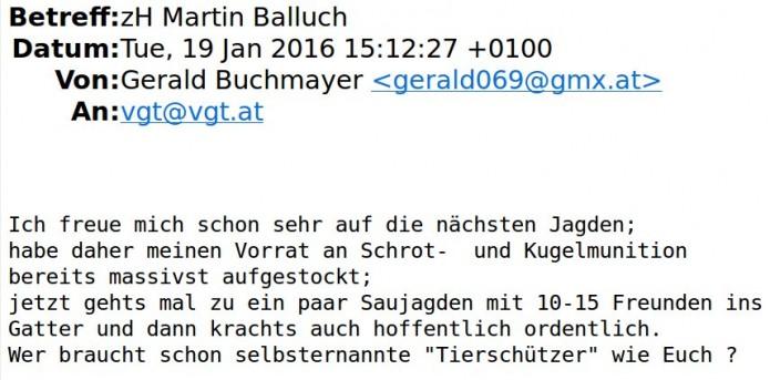gatterjagdbc3b6sartigemail-695x343