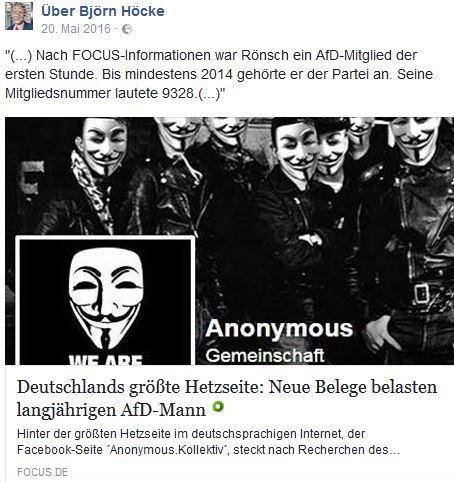 Mario-Rönsch_bis-mind-2014-AfD-Mitgl-9328