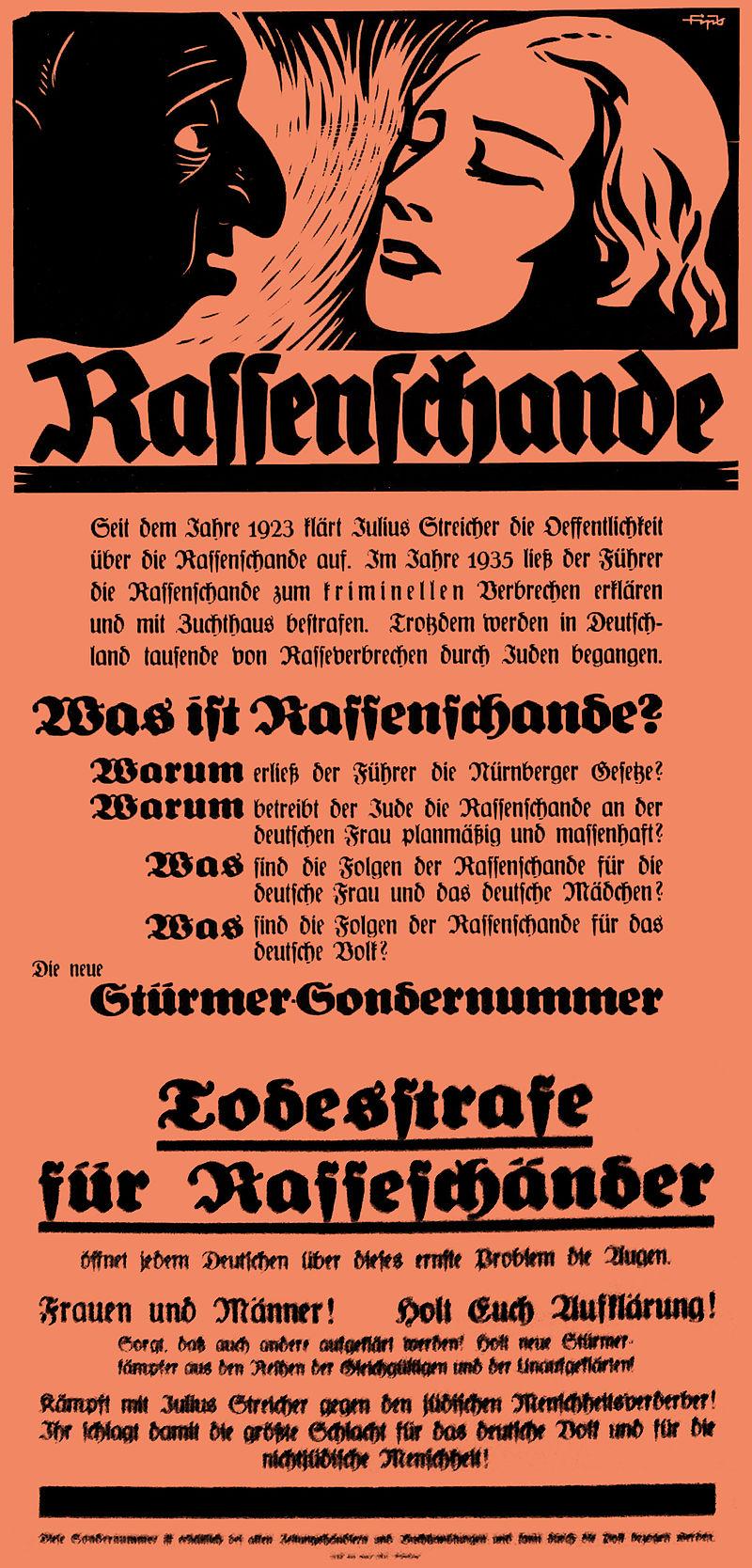 800px-deutsches_historisches_museum_der_stc3bcrmerplakat