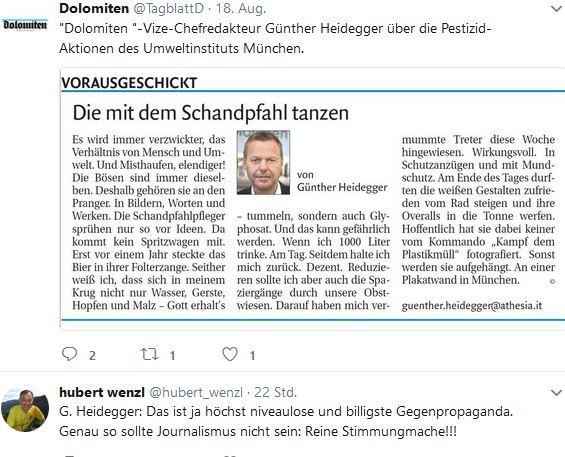 heidegger-dol-vize-ch-red