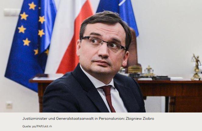 poln-Jus-Min-Zbi-Ziobro