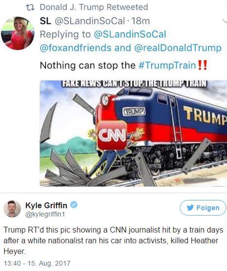 trump_cnn-unt-zug