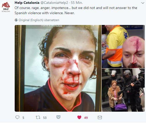catalonia_help