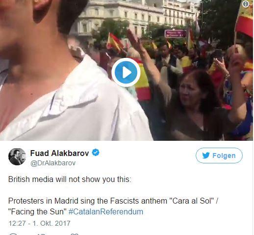 span_faschisten-lieder