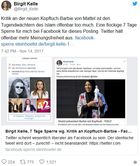 Barbie-m-Hidschab-FB