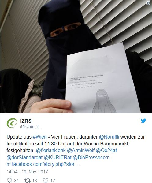 Islam_N-Illi_Burka-Holocaust_1