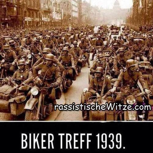 biker_treff_1939