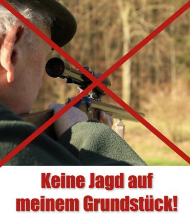 keine-jagd-auf-meinem-grundstueck-05table50
