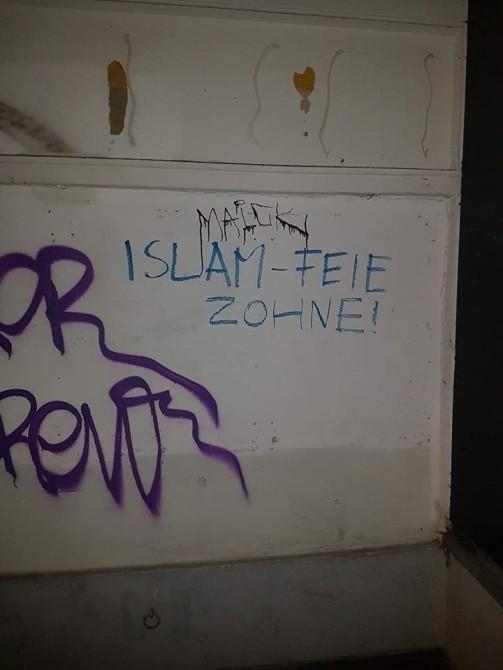 kyf58a3ae23