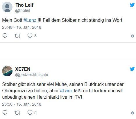 Lanz-ins-Wort-fal-43x