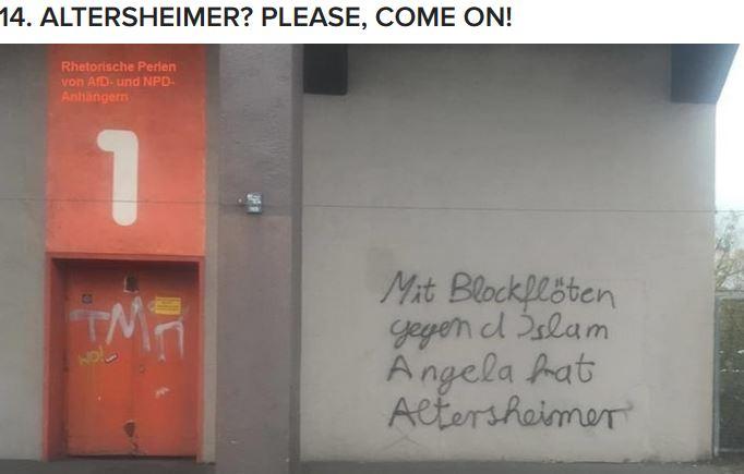 nazi-altersheimer