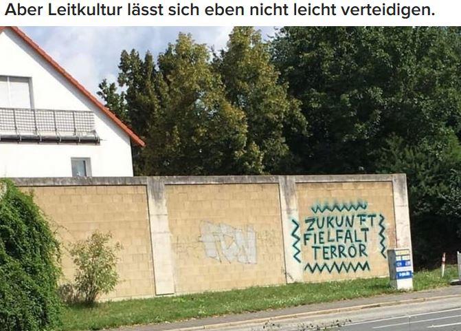 nazi-rechtschreib
