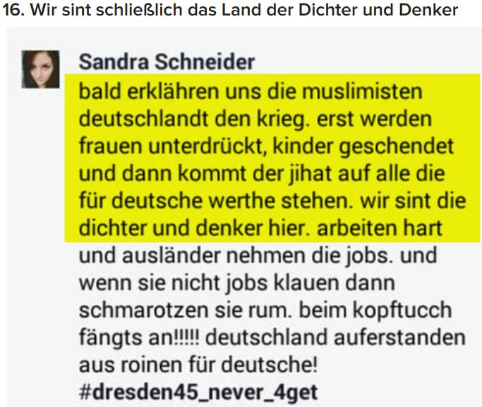 nazi-sa-schneider