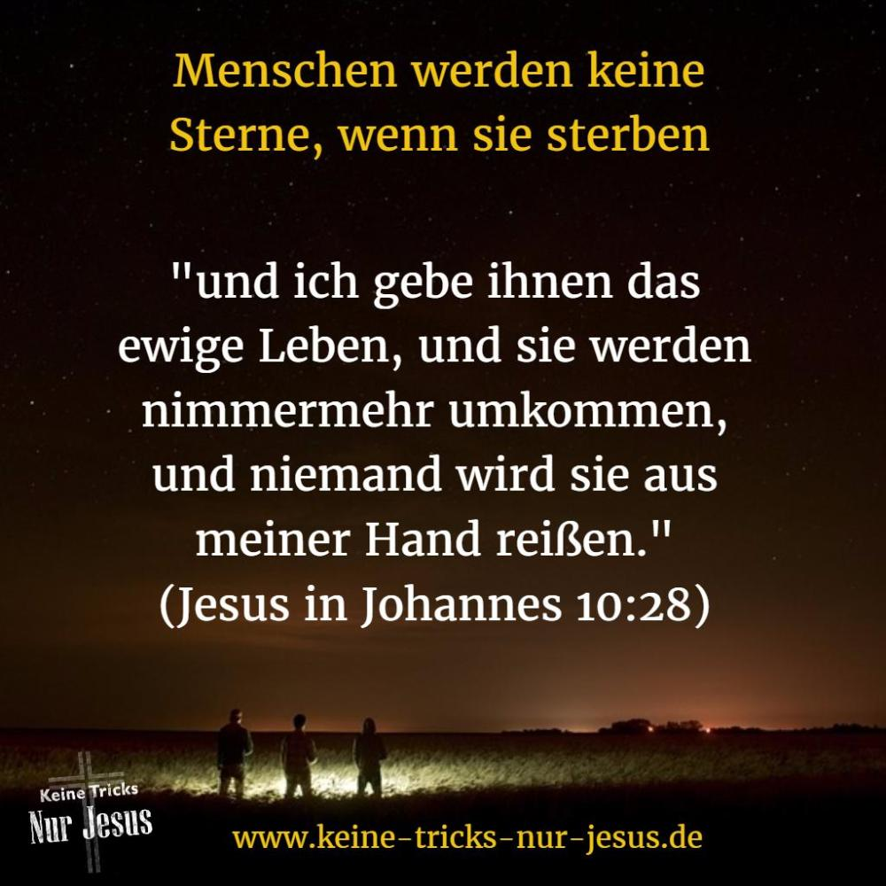 sterne-tod