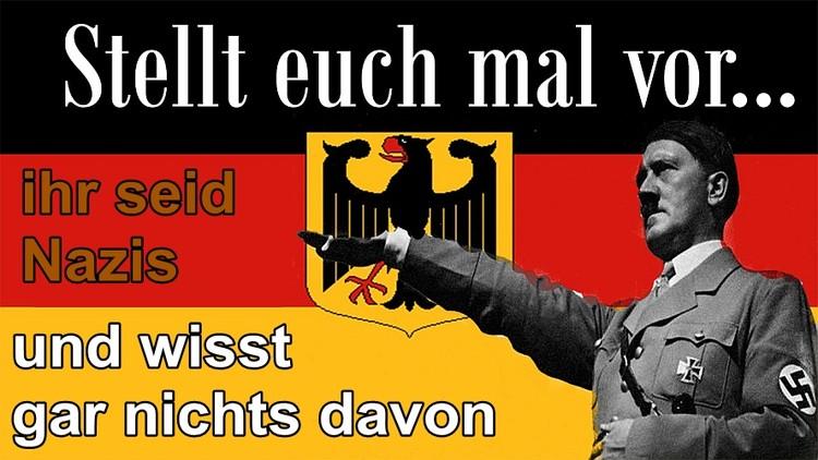 wussten-sie-schon-dass-sie-ein-nazi-sind4_l