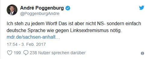 Poggenburg-twit-ste-z-j-Wort