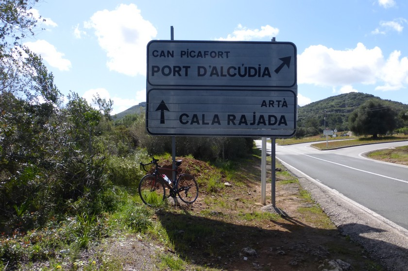 Mallorca-7-4_14-4_18_11