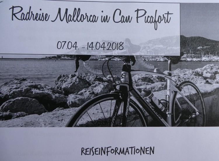mallorca-r-rad_p095_cr_l