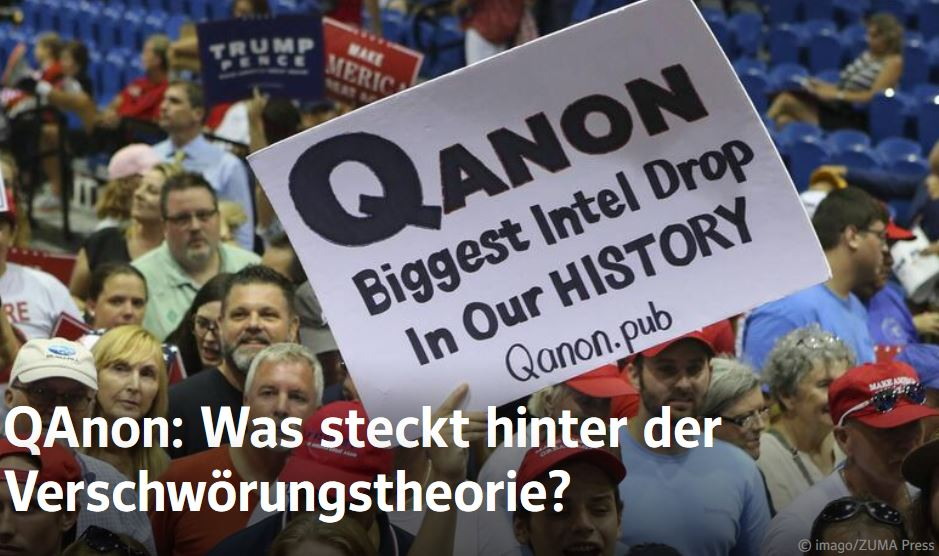 QAnon_USA-Verschwör-the