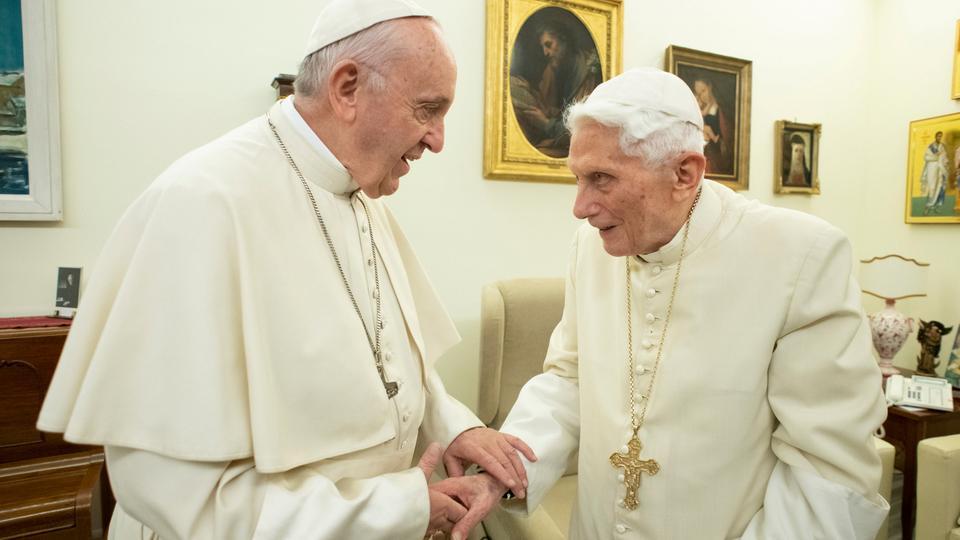papst-franziskus-171_v-videowebl