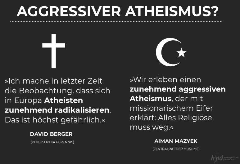 Katholik-Muslime-aggr-Atheis