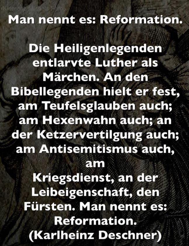 Luther-M_hielt-fest-an-Liste
